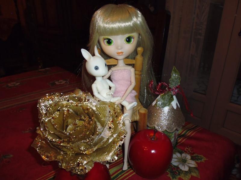 Mes deux cadeaux de Noël (PULLIP et HUJOO) P1020412