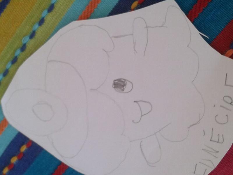 mes dessins 20140511