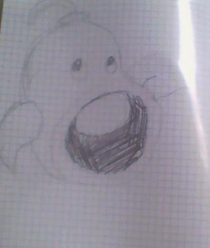 mes dessins Captur10