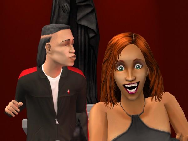 Souvenirs des Sims 2 - Page 3 Snapsh12