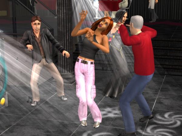 Souvenirs des Sims 2 - Page 3 Snapsh13