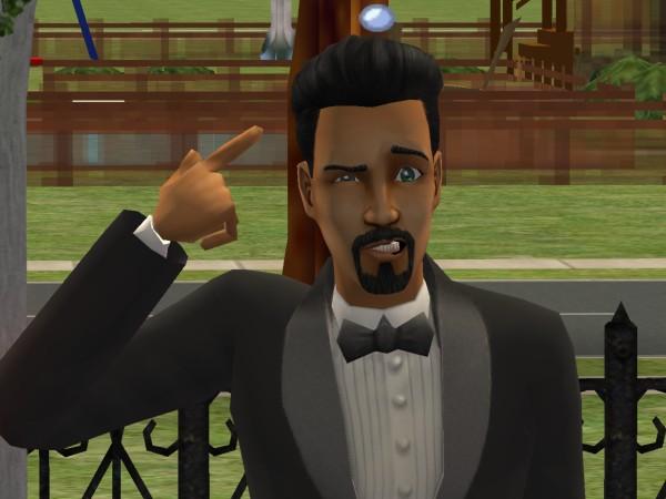 Souvenirs des Sims 2 - Page 3 Snapsh14