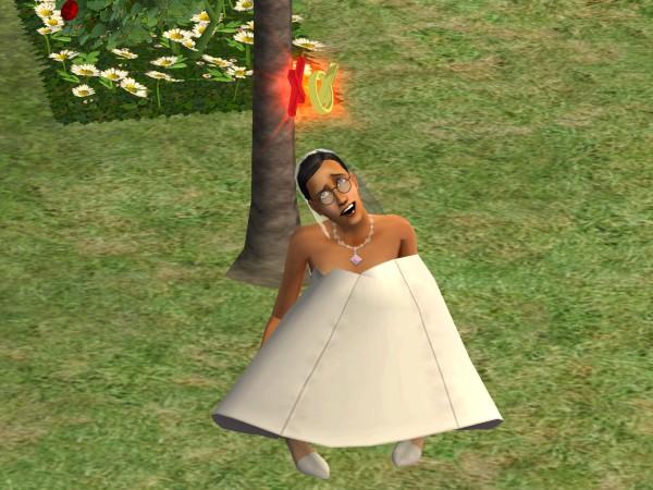 Souvenirs des Sims 2 - Page 3 Snapsh15