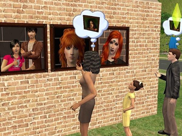 Souvenirs des Sims 2 - Page 5 Tablea10