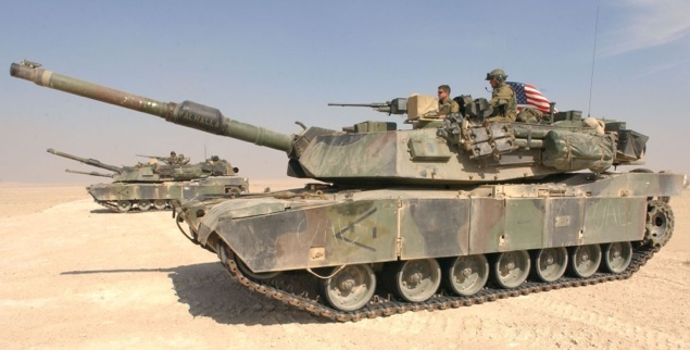 de normandie Tank10