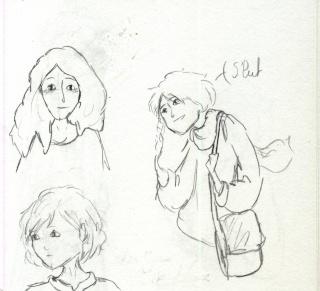 Pages de carnet - Page 3 Image010