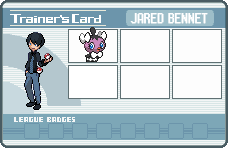 Demande de Trainers Cards - Page 4 Jared11