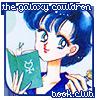 Cosmos' Copious Cornucopia of Collectibles~ Book_c10