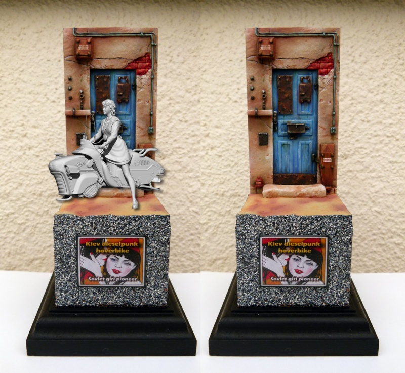 vitrine de ch'dan Forum_10