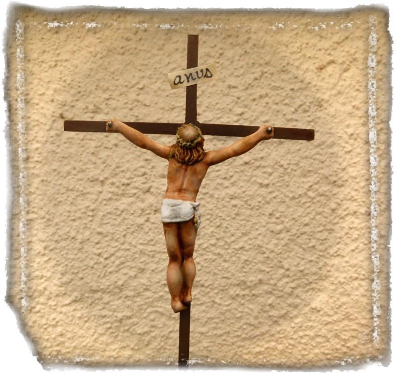 vitrine de ch'dan Jesus_10