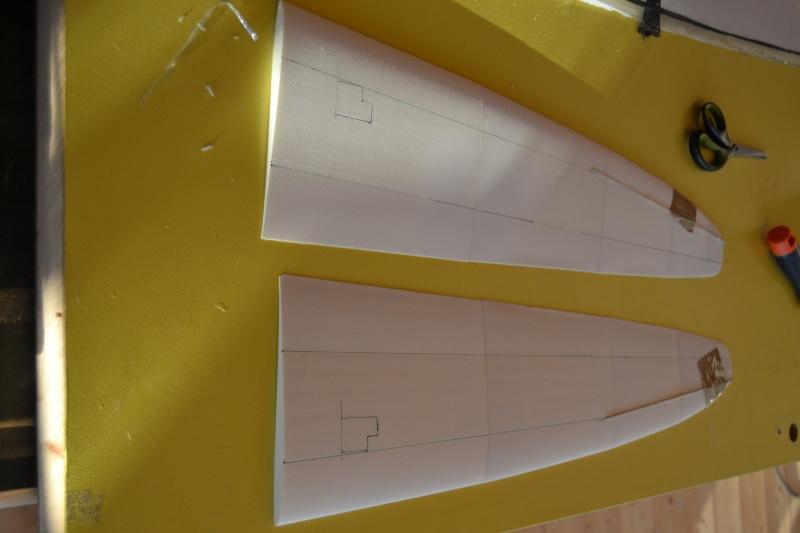 Construction F5J-400 - Page 4 12-16_11