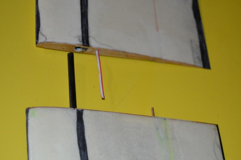 Construction F5J-400 - Page 4 12-24_10