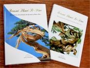 Lettura di libri a tema  Book110