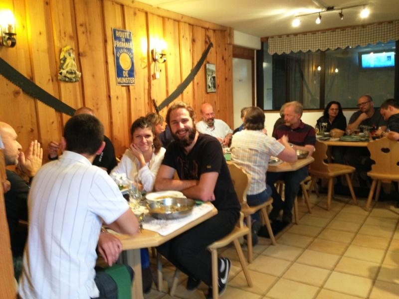 Rassemblement Alsace/Vosges e21-e30 (27/09/14 et 28/09/14) Img_1119