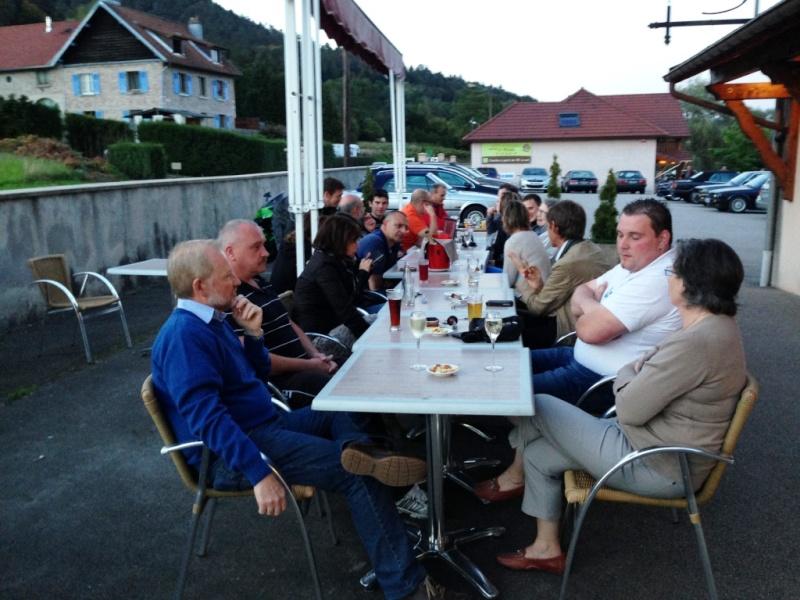 Rassemblement Alsace/Vosges e21-e30 (27/09/14 et 28/09/14) Img_1130