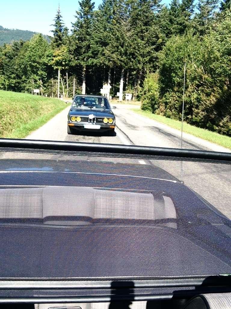 Rassemblement Alsace/Vosges e21-e30 (27/09/14 et 28/09/14) Img_1141