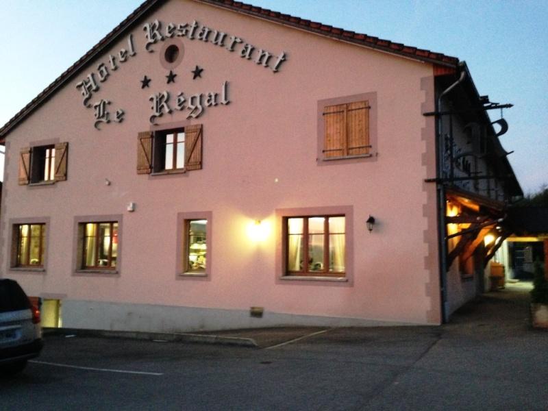 Rassemblement Alsace/Vosges e21-e30 (27/09/14 et 28/09/14) Img_1218