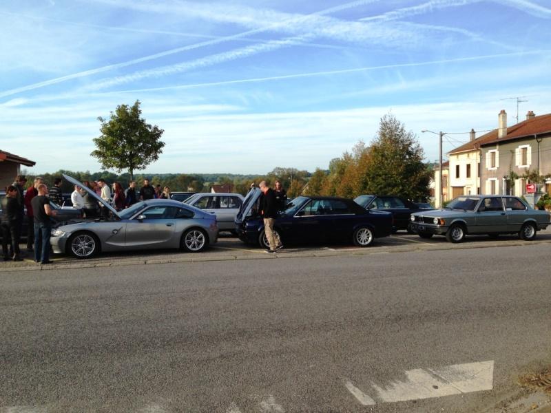 Rassemblement Alsace/Vosges e21-e30 (27/09/14 et 28/09/14) Img_1231