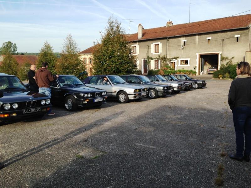 Rassemblement Alsace/Vosges e21-e30 (27/09/14 et 28/09/14) Img_1232