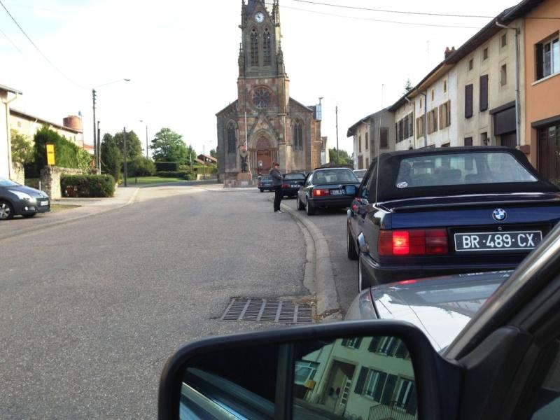 Rassemblement Alsace/Vosges e21-e30 (27/09/14 et 28/09/14) Img_1233