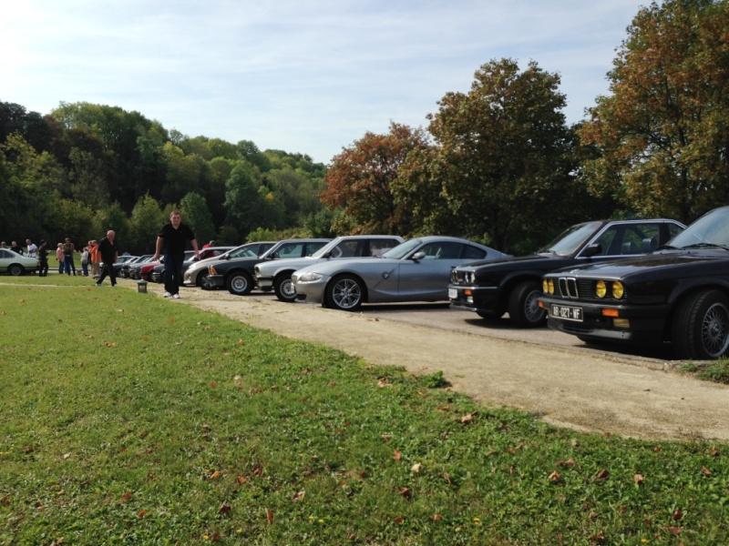 Rassemblement Alsace/Vosges e21-e30 (27/09/14 et 28/09/14) Img_1235