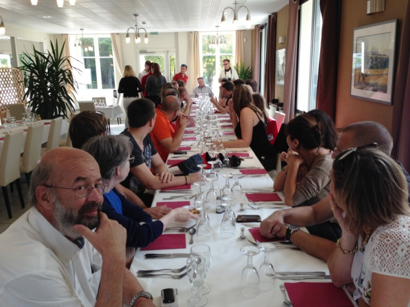 Rassemblement Alsace/Vosges e21-e30 (27/09/14 et 28/09/14) Img_1237
