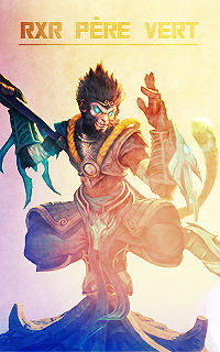 Wukong, The Monkey King 13915310