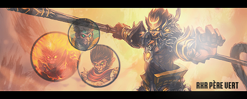 Wukong, The Monkey King 13915311