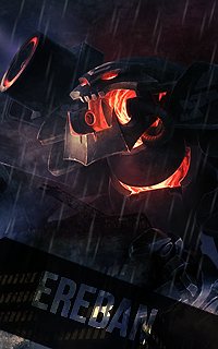 Cho'Gath The Terror Of The Void 14035311