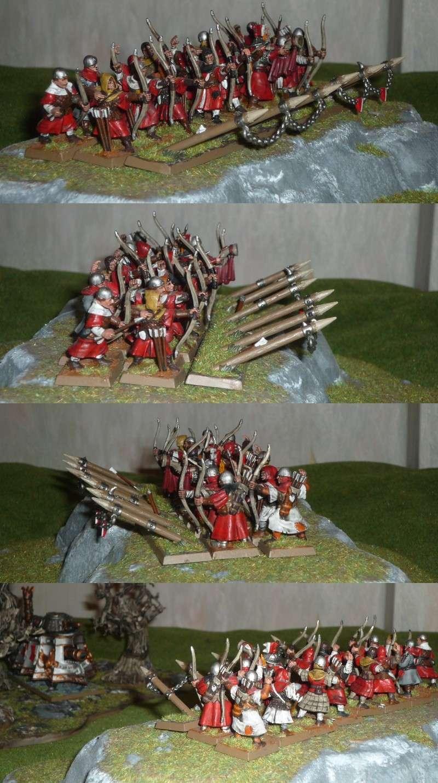 TEC Les figurines de Magnan Album_10