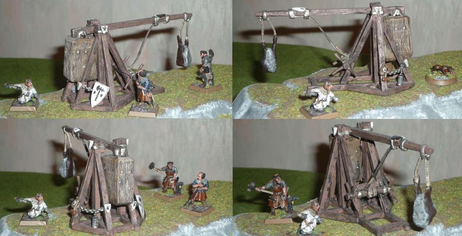 TEC Les figurines de Magnan Album_11