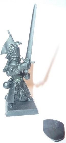 TEC Les figurines de Magnan P1040210