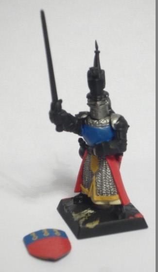 TEC Les figurines de Magnan P1040212
