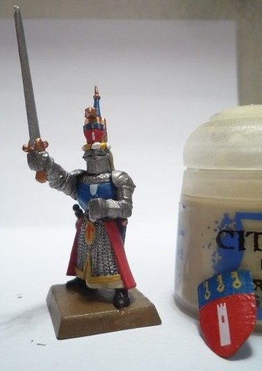 TEC Les figurines de Magnan P1040213