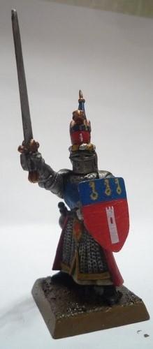 TEC Les figurines de Magnan P1040214