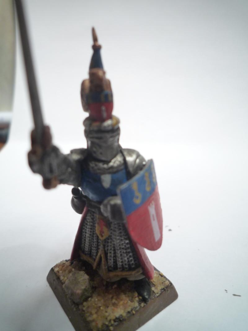 TEC Les figurines de Magnan P1040310