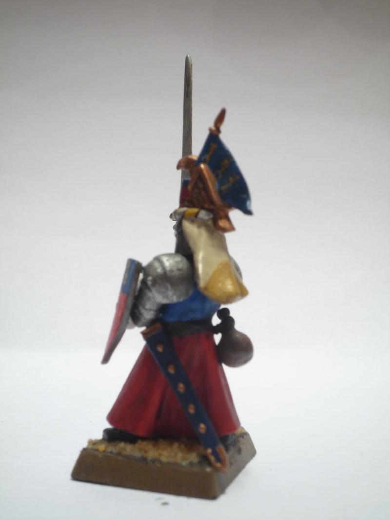 TEC Les figurines de Magnan P1040311