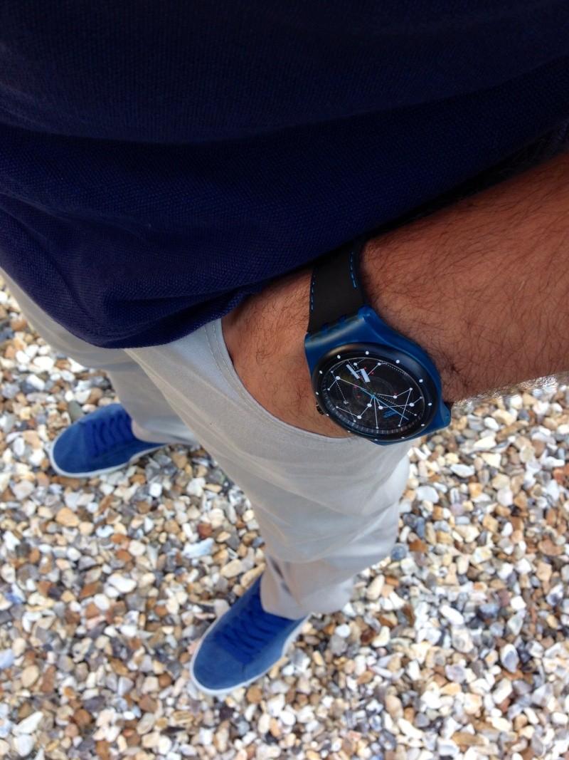 La montre du vendredi 18 juillet  2014 - Page 2 Image122