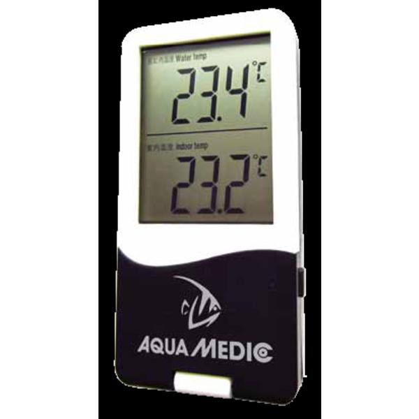 MON AQUARIUM 350 L JUWEL Aqua-m12