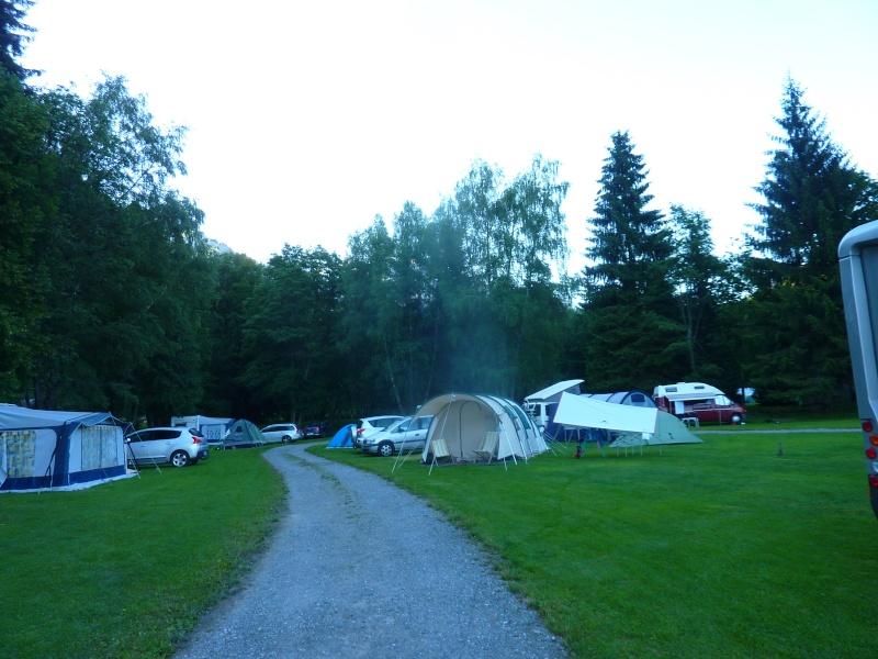 Camping Les Dômes de Miage - Page 3 P1160412