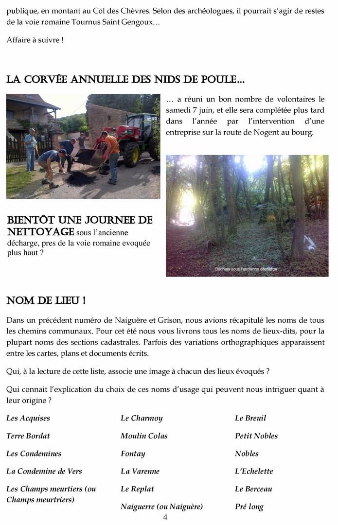 La Naiguère juillet 2014 004_co11