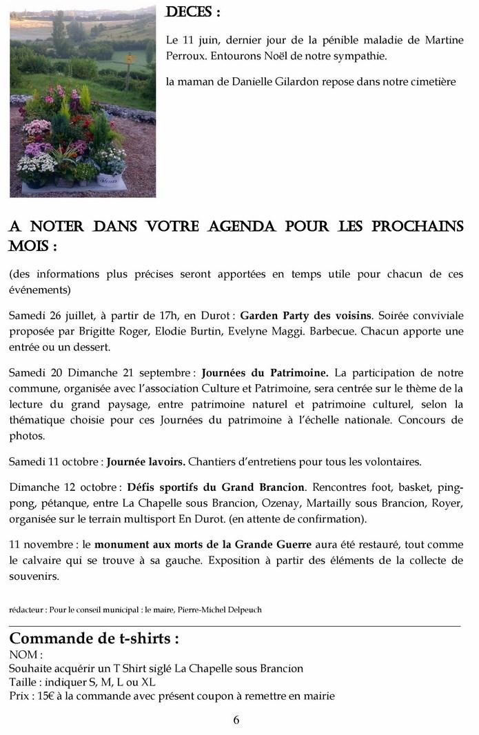 La Naiguère juillet 2014 006_co10