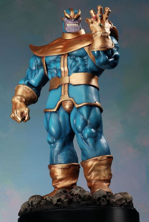 Premium Collectibles : Thanos  - Page 3 624_so10