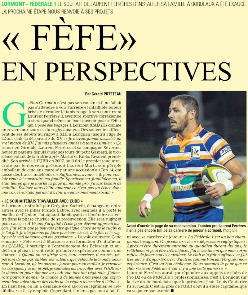 Laurent Ferrères Fefe10