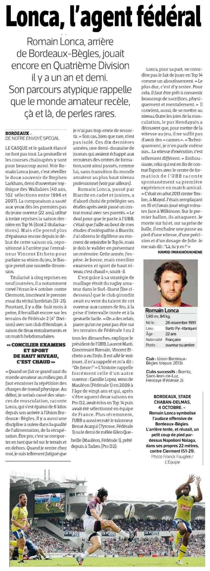 Romain Lonca - Page 2 Rl10