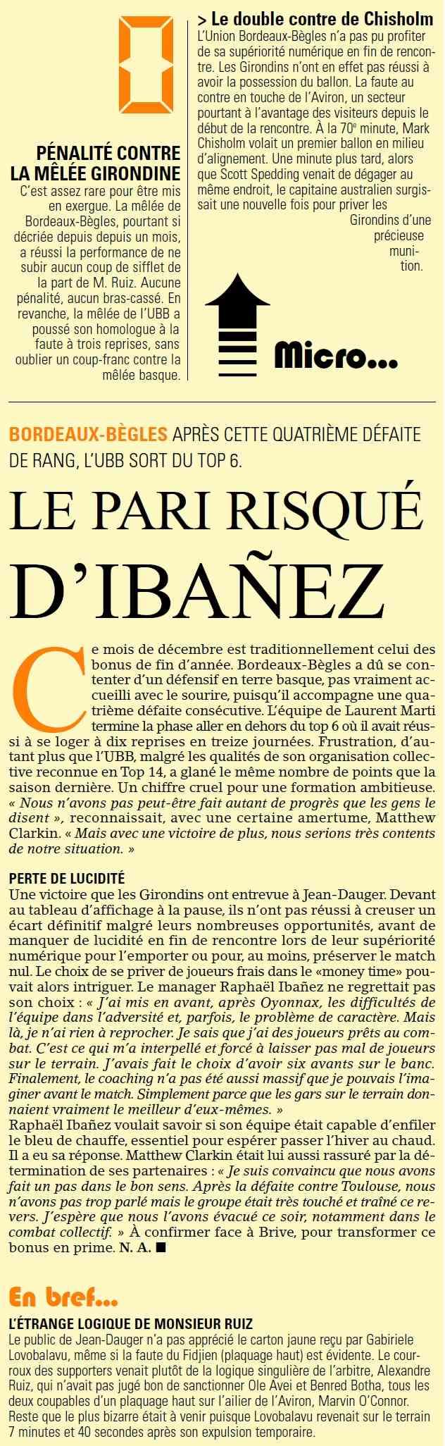 TOP14 - 13ème journée : Aviron Bayonnais / UBB - Page 5 Sans_106