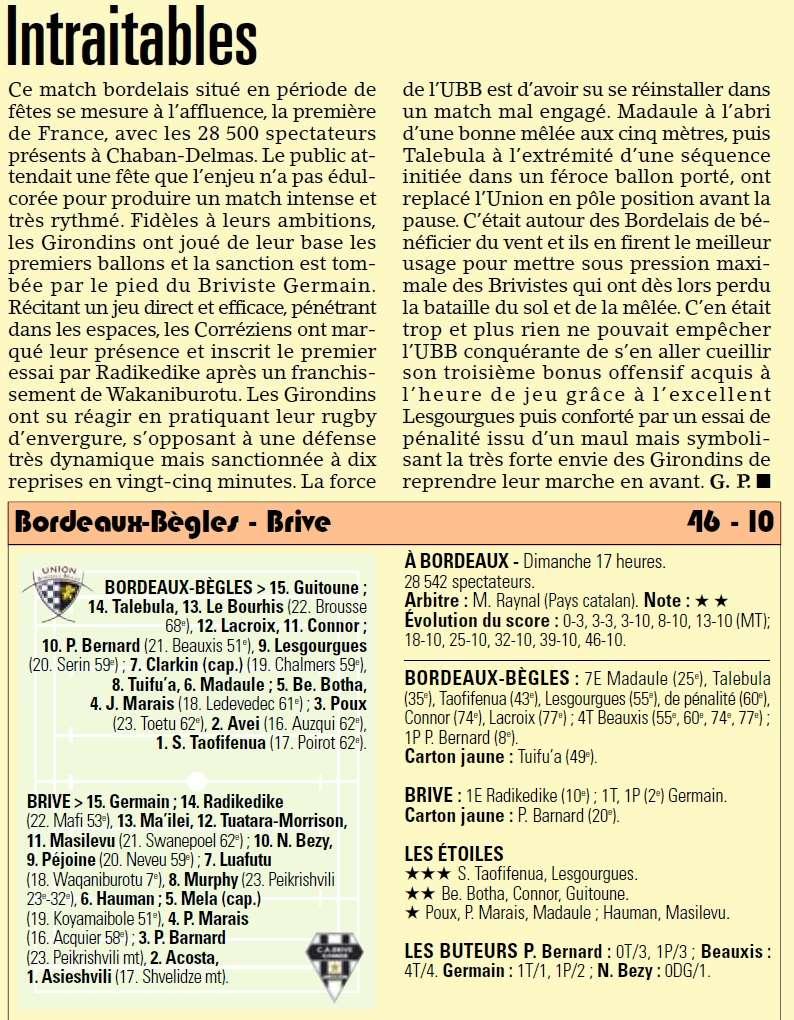 TOP14 - 14ème journée : UBB / Brive - Page 8 Sans_113