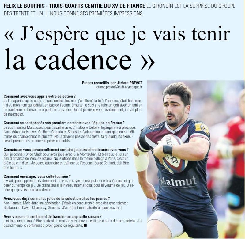 Félix Le Bourhis - Page 2 Sans_t11