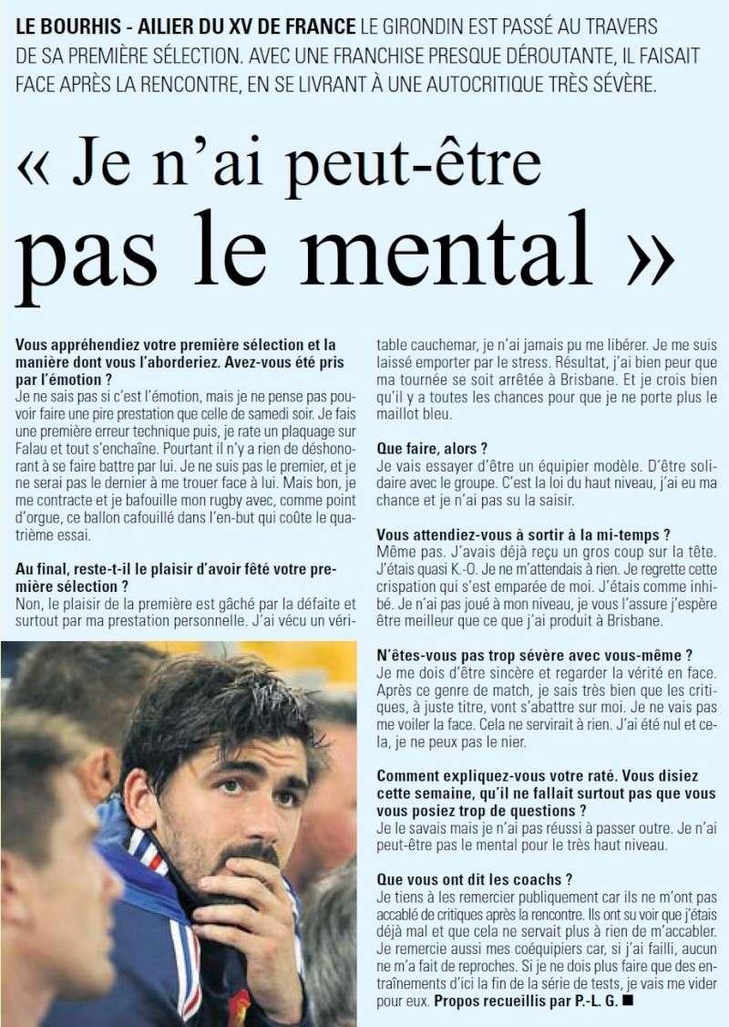 Félix Le Bourhis - Page 3 Sans_t13