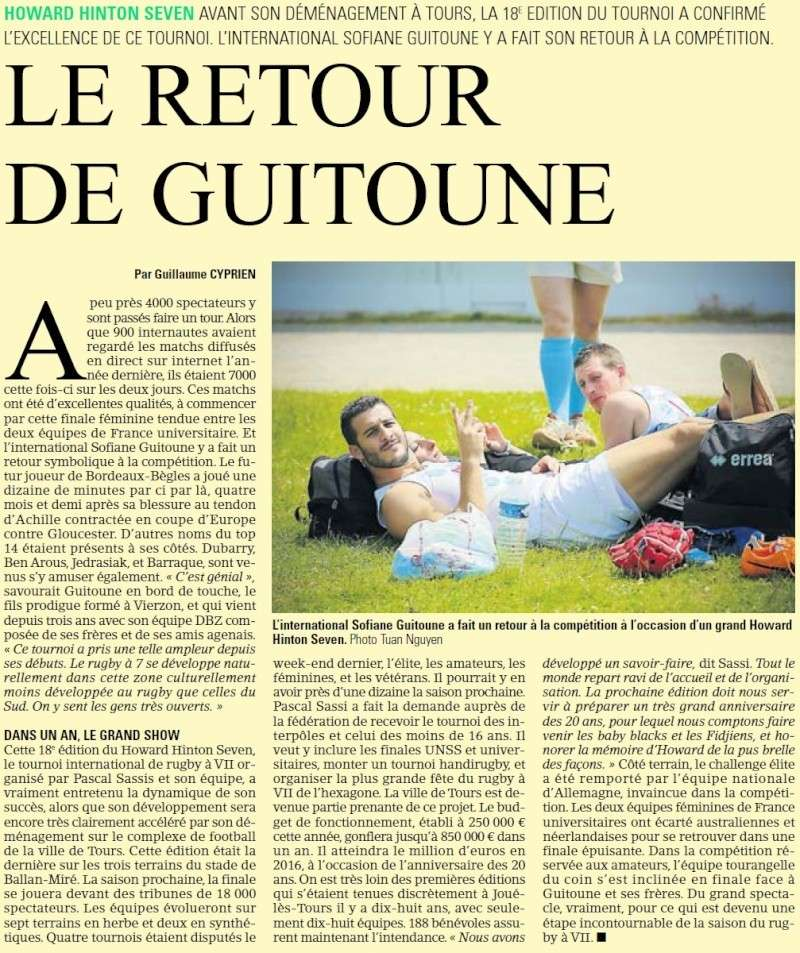 Sofiane Guitoune Sans_t14